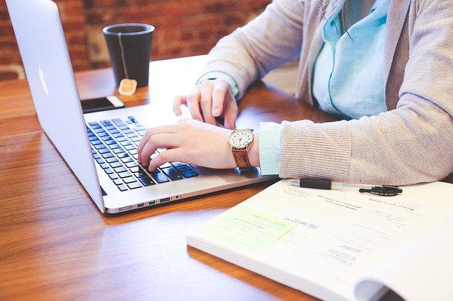 9 Claves para que tu Currículum sea Infalible en 2021